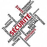 Mutelle et prévoyance employeur : Vers un organisme recommandé par branche d'activité