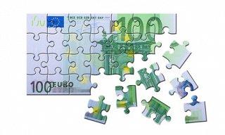 Frais bancaires plafonnés à 200€ pour les clients les plus modestes