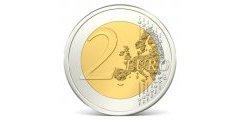 Méconnaissance financière : 53% des Français considèrent encore l'euro comme une monnaie faible