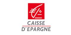 Caisse d'Epargne (Nuances Plus)