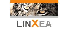 LinXea : Rendements 2009 des fonds euros des contrats d'assurance-vie LinXea
