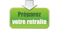 Défiscalisation retraite : Avez-vous utilisé tous vos droits pour 2014 ?