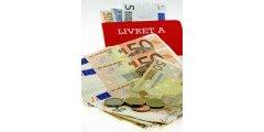 Livret A : décollecte nette de 210 millions d'euros en février