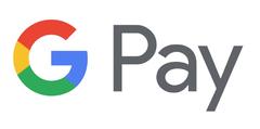 Google Pay débarque en France, proposé chez Boursorama, Lydia, N26, Revolut