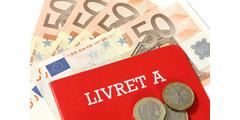 Livret A : les Français ont massivement pioché dans leur Livret A en septembre