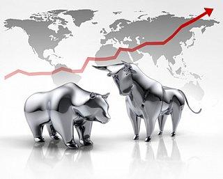 La Bourse de Paris, nerveuse, accentue ses pertes (-2,13%)