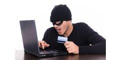 Paiement frauduleux sur Internet : c'est à la banque de prouver que son client ment ou a commis une faute
