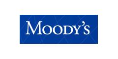 Notation : Moody's confirme l'évaluation du triple A de la France