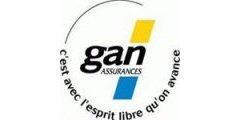 Assurances : le Gan veut séduire les entreprises