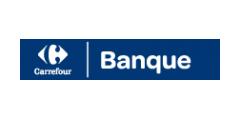 Livret Carrefour Banque : un taux à 4,5 % pendant 5 mois !