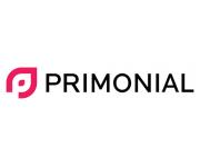 PRIMONIAL (Target +)