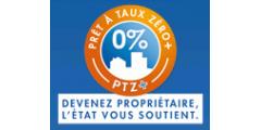 PTZ Plus, Prêt à Taux 0 %