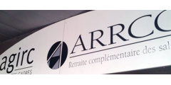 Retraite complémentaire AGIRC/ARRCO : des malus appliquées à votre pension pour éviter la faillite