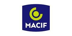 MACIF Actiplus Option (Mutavie)