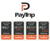Fintech : Paytrip, une solution pour partager l'argent en famille en multi-devises dans 210 pays
