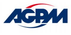 AGPM (Plan Eparmil)
