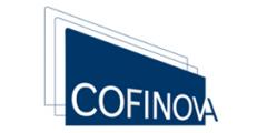 COFINOVA 11