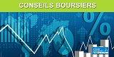 Bourse : chute des indices, stratégies de pros pour en profiter