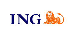 ING IMMOBILIER