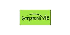 Assurance-vie : Fortuneo Symphonis Vie décroche les lauriers