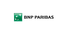 BNP Paribas CSL
