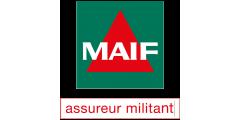 L'assureur Maif augmente ses bénéfices de +44% malgré la hausse du nombre de sinistres