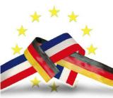 Europa One (LU1220932716) : performance de +26.34% en 2017, en haut de tableau de sa catégorie