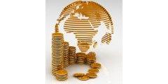 Investissement en Afrique : Des placements à risques, avec de possibles arnaques !