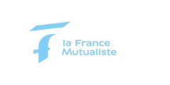 LA FRANCE MUTUALISTE (ActEpargne2)