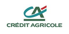 CREDIT AGRICOLE (Plan Vert Vitalite)