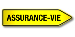 Assurance-vie : fiscalité unique de 30% sur les produits, quelque soit l'ancienneté des contrats