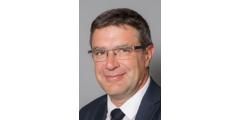 Jean-Marc TORROLLION succède à Jean-François BUET à la tête de la FNAIM