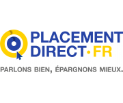 PLACEMENT DIRECT (Darjeeling)