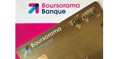 Boursorama banque, objectifs 2019 : 2 millions de clients, avec un retour à la rentabilité espéré