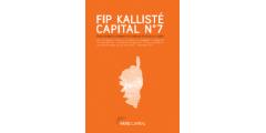 FIP CORSE KALLISTE 7