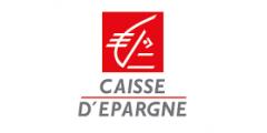 Taux fonds euros 2017 Caisse d'Épargne : contrats assurés par CNP ou BPCE Vie, même résultats, toujours aussi moribonds
