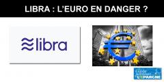 Le libra va-t-il marquer le début de la disparition des monnaies nationales au profit des monnaies privées ?
