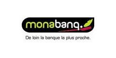 Monabanq. (Monaterme progressif)