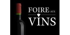 Foire aux vins 2015 : l'ouverture la plus attendue, chez Leclerc