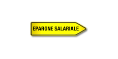 Epargne salariale : trop largement investie en fonds monétaires ?