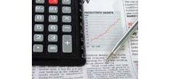 Calcul intérêts : montant, durée, taux