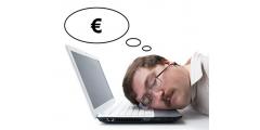 Épargne : 585 milliards d'euros dorment sur les comptes à vue des Français à fin juin 2019