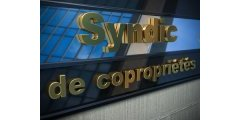 Co-propriétés : les nouveaux contrats de syndic pourraient ne pas être prêts à temps