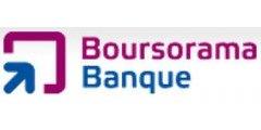 Boursorama propose un accès total à la Bourse via son application iPhone(r) !