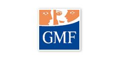 GMF : assurément online lors d'un chat le 18 novembre 2011