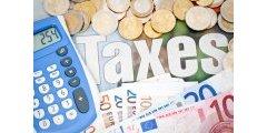 Impôt 2013 : Les changements pour les particuliers