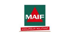 Assurance-Vie MAIF : Taux 2015 de 2.75%