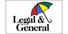 Compte rémunéré : Legal & General offre 6% brut jusqu'au 31 mars 2012