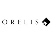 ORELIS (Eurolis)