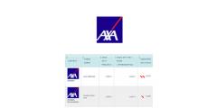 Taux fonds euros 2017 AXA : sous les 2%, à 1.90%, d'où cet appétit des épargnants pour les unités de compte